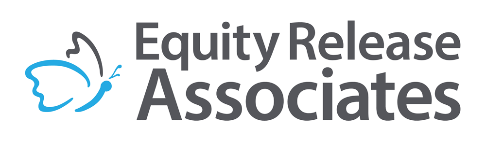 Equity Release Associates